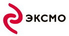 http://bibliogid.ru/images/Izdatelstva_logo/eksmo_logo.jpg