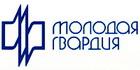 http://bibliogid.ru/images/Izdatelstva_logo/molodaya_logo.jpg