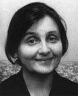 Нталья Леонидована Трауберг