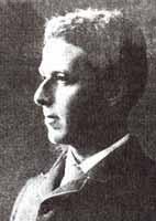 Джозеф Белл, прототип великого сыщика