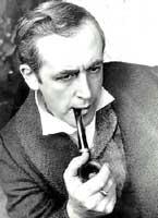 Холмс — В.Ливанов