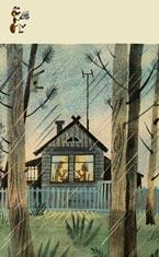 http://www.biblioguide.ru/images/docs/i_moriz-malish_3.jpg