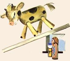 http://www.bibliogid.ru/images/docs/i_stishok6_2.jpg