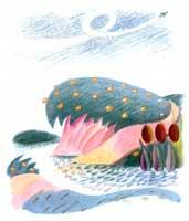 http://www.bibliogid.ru/images/docs/i_tokmakova2_1.jpg