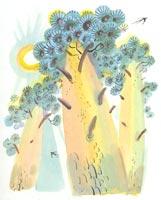http://www.bibliogid.ru/images/docs/i_tokmakova_2.jpg