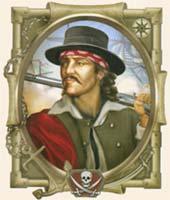 Уильям Кидд I_zepo-piraty2_2